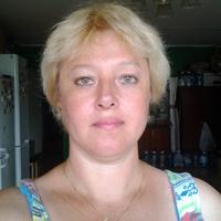 оля, 51 год, Козерог, Калуга