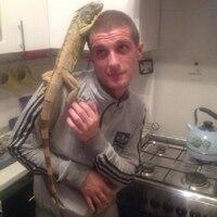 дмитрий курятов, 26 лет, Рыбы, Брянск