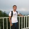 руслан, 32, г.Калуга