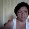 татьяна, 58, г.Орша