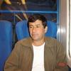 махмуджон, 58, г.Улан-Удэ