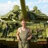 Александр Барашко, 38, г.Гомель