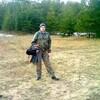 Sergey, 38, Sonkovo