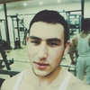 kalkan, 23, г.Ташкент