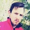 Николай, 25, г.Пенза