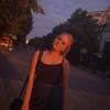 Nastia, 18, г.Хмельницкий