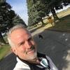 Eric, 52, г.Москоу