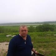 Алексей 44 Кострома