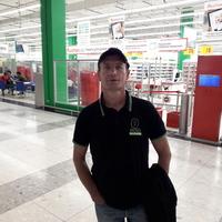 Николай, 47 лет, Скорпион, Москва