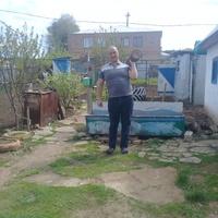 рустам, 36 лет, Рыбы, Оренбург