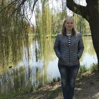 Светлана, 49 лет, Близнецы, Запорожье