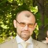 Д М, 60, г.Ивантеевка