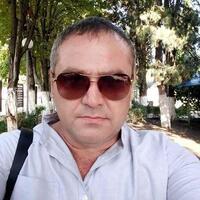 Влад, 47 лет, Козерог, Краснодар