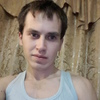 Aleksey, 31, Zmeinogorsk
