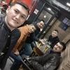 мирлан, 28, г.Бишкек