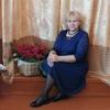 Ирина, 54, г.Благовещенск