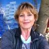 Irina, 57, Palma de Mallorca