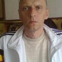 сергей, 52 года, Близнецы, Нижний Новгород