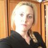 ксения, 31, г.Можга