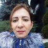 Оксана, 27, г.Белая Церковь
