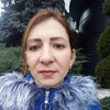 Оксана, 27, Біла Церква