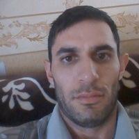 Джамшед, 35 лет, Стрелец, Екатеринбург