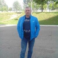 денис, 42 года, Овен, Минск