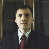 Ринат, 32 года, Скорпион, Уфа