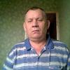 Ваня, 61, г.Елец