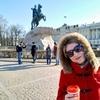 Анна, 29, г.Краснодар