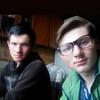 Леонид, 17, г.Брест