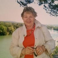 Эмма Локшина, 73 года, Рыбы, Москва