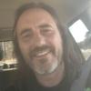 Richard Henk, 54, Anderson