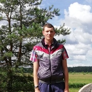 Артём 21 Минск