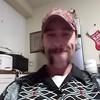 Lloyd Wakeman, 40, г.Сиэтл