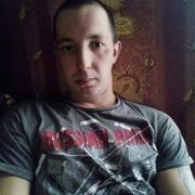 Михаил 28 лет (Скорпион) хочет познакомиться в Чухломе