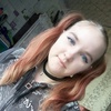 Anjela, 18, Tyumen