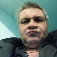 Александр, 58 лет, Стрелец, Москва