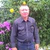 андрей, 54, г.Светлый (Калининградская обл.)