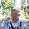 Алексей, 41, г.Павлово
