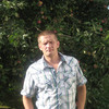 Андрей, 39, г.Пикалёво