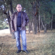 Юрий 52 года (Телец) Волгодонск