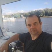 Евгений 46 Вологда