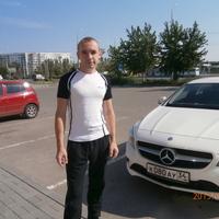 Заур, 33 года, Козерог, Волжский (Волгоградская обл.)