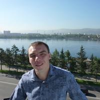 Стас, 39 лет, Стрелец, Москва