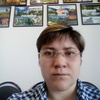 Зиля, 35, г.Стерлитамак