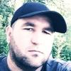 Аслан, 32, г.Брянск