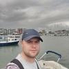 Ярек, 30, г.Вильнюс