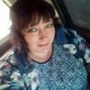 Светлана, 45, г.Камень-на-Оби