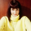Яна, 49, г.Москва